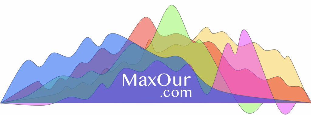 MaxValue.team あなたの価値を最大化する
